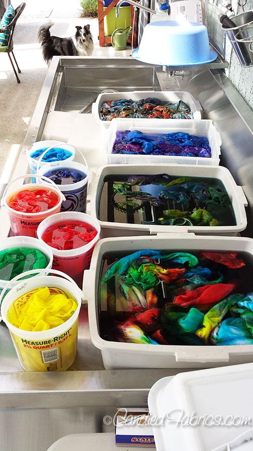 Custom-Dyeing-Sink-in-process-05