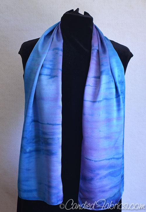 small-wisteria-charmeuse-scarf-01