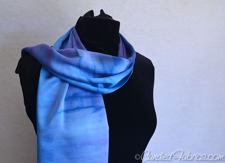 small-wisteria-charmeuse-scarf-02