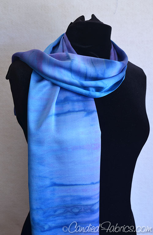 small-wisteria-charmeuse-scarf-03