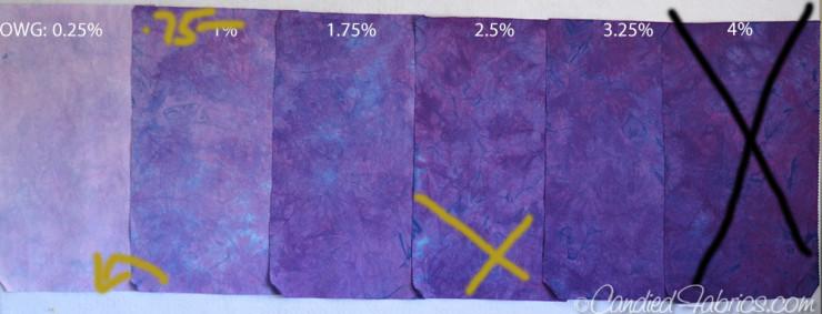 Baby-Cantiello-purples