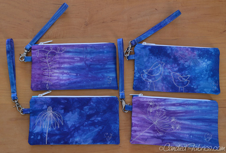 May-2015-Sateen-Clutches-11