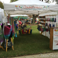 Redlands Festival of Arts | This Saturday and Sunday!