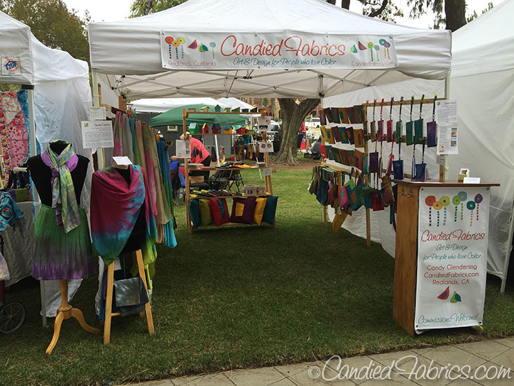 art-in-the-park-2015-04