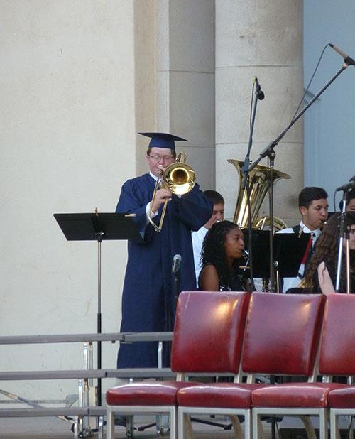 Liams-graduation-03