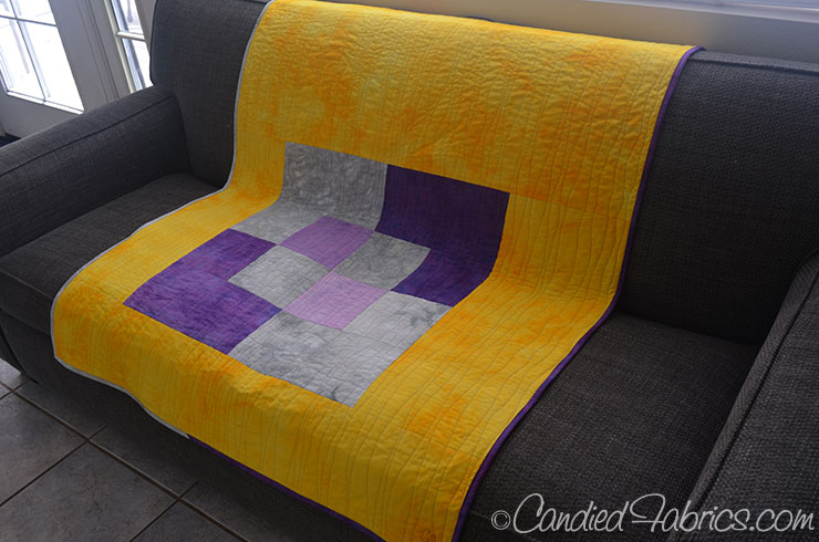 baby-cantiello-canvas-quilt-06