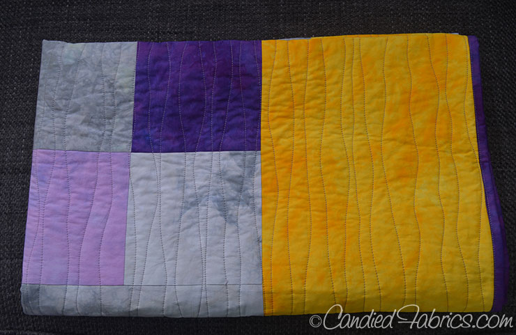 baby-cantiello-canvas-quilt-08