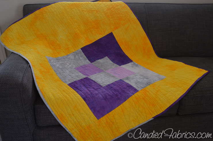 baby-cantiello-canvas-quilt-crinkly-goodness-09