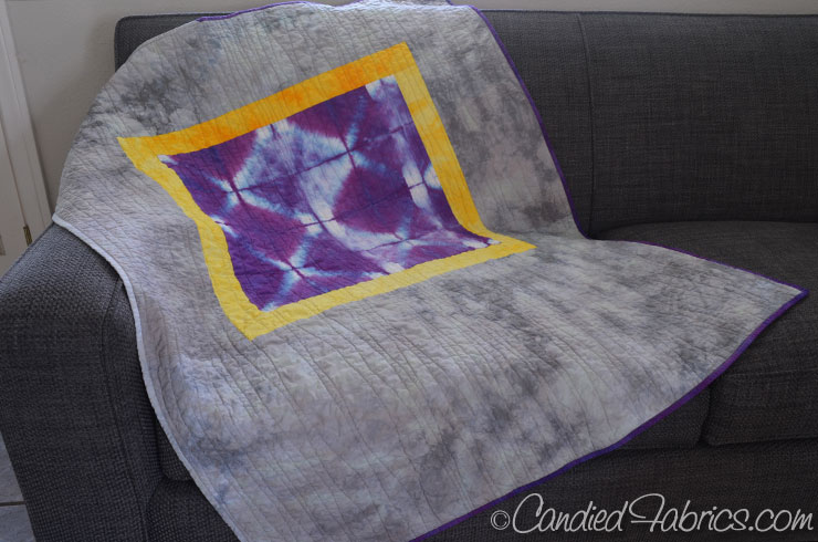 baby-cantiello-canvas-quilt-crinkly-goodness-10
