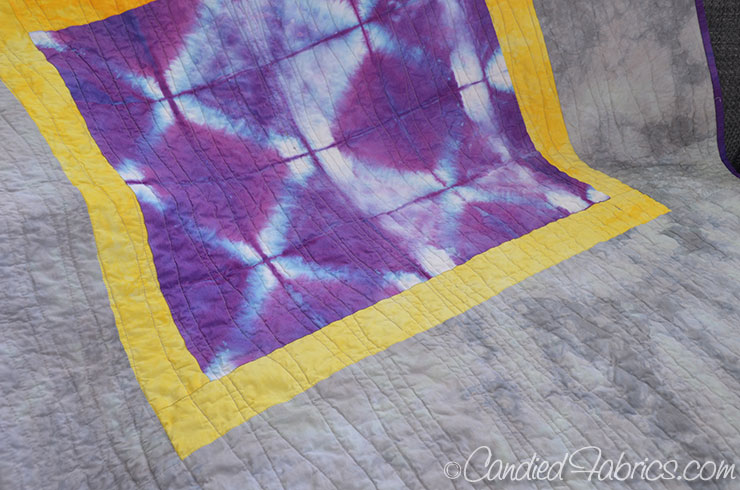 baby-cantiello-canvas-quilt-crinkly-goodness-11