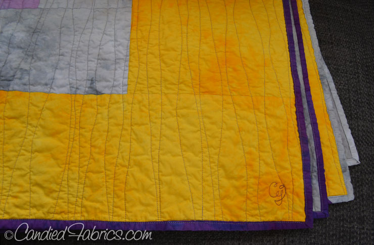 baby-cantiello-canvas-quilt-crinkly-goodness-15