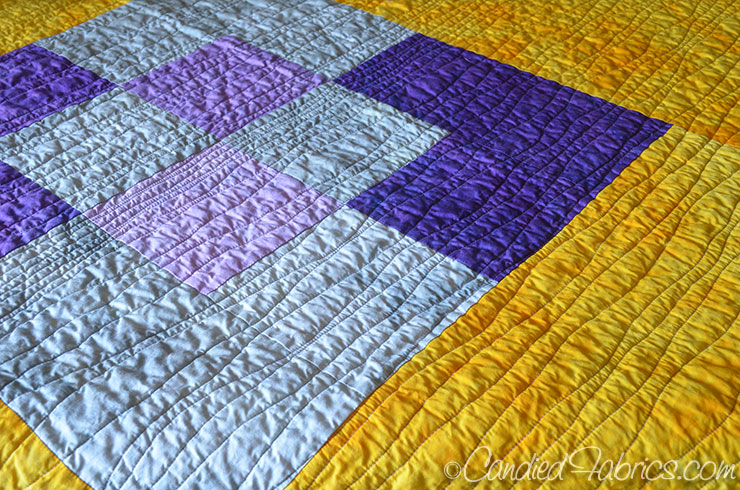 baby-cantiello-canvas-quilt-crinkly-goodness-16