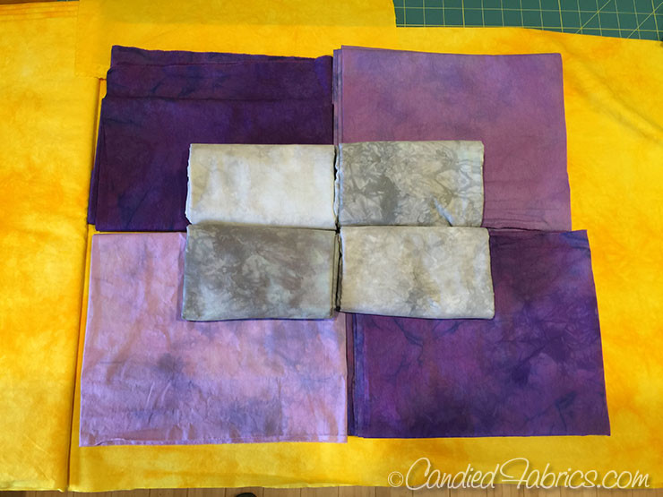 baby-cantiello-canvas-quilt-process-02