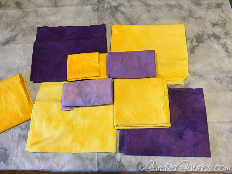 baby-cantiello-canvas-quilt-process-05