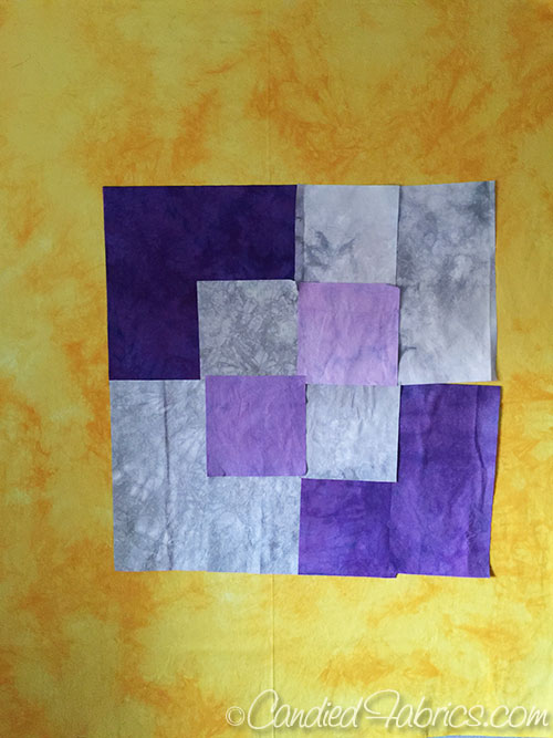 baby-cantiello-canvas-quilt-process-06