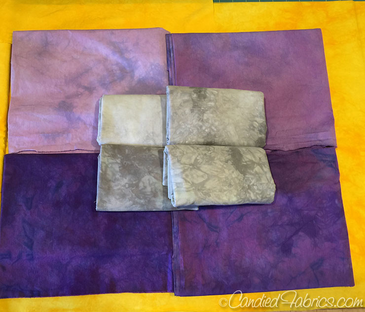 baby-cantiello-canvas-quilt-process-20