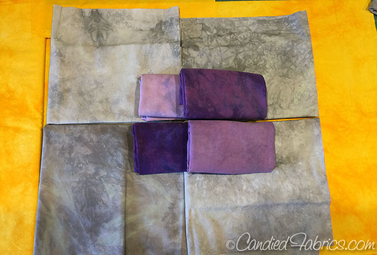 baby-cantiello-canvas-quilt-process-24