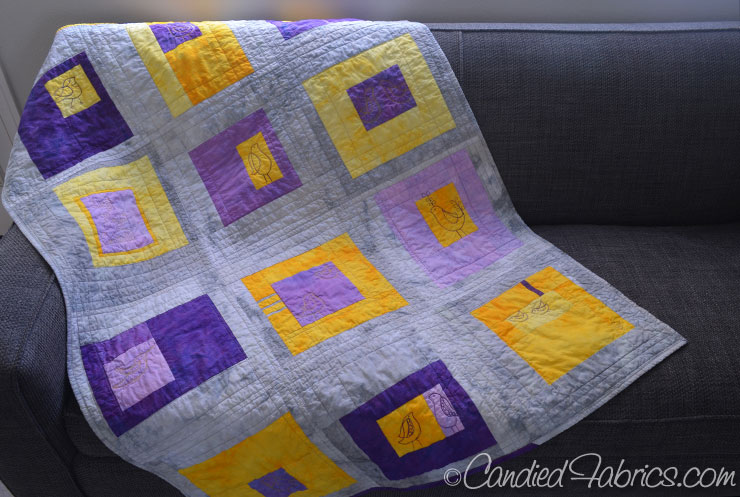 baby-cantiello-improv-quilt-crinkly-goodness-06