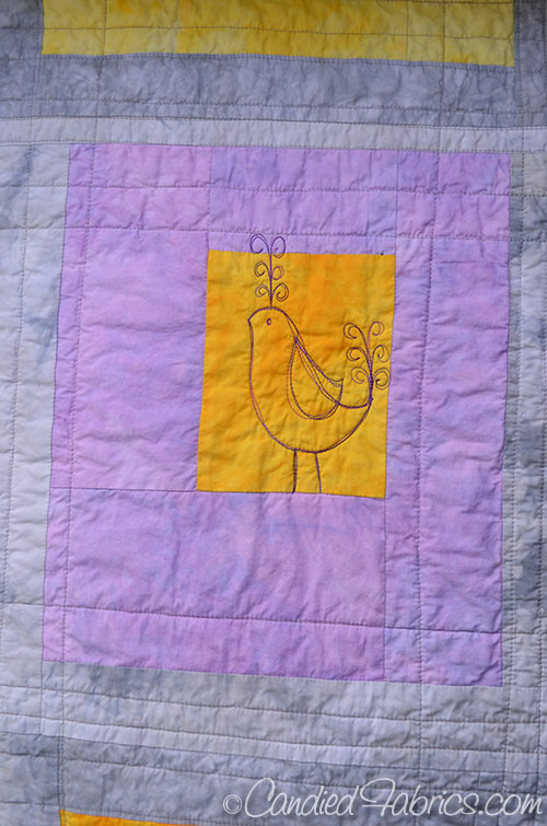 baby-cantiello-improv-quilt-crinkly-goodness-12