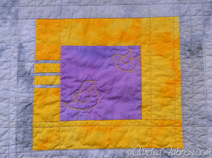 baby-cantiello-improv-quilt-crinkly-goodness-13