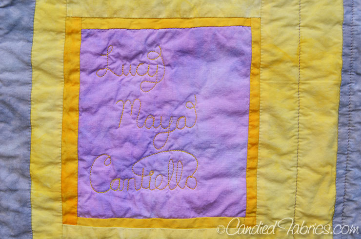 baby-cantiello-improv-quilt-crinkly-goodness-15