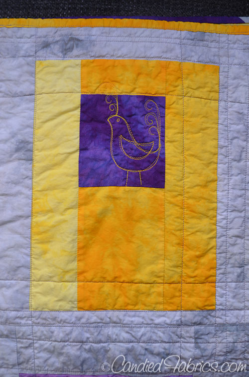 baby-cantiello-improv-quilt-crinkly-goodness-16