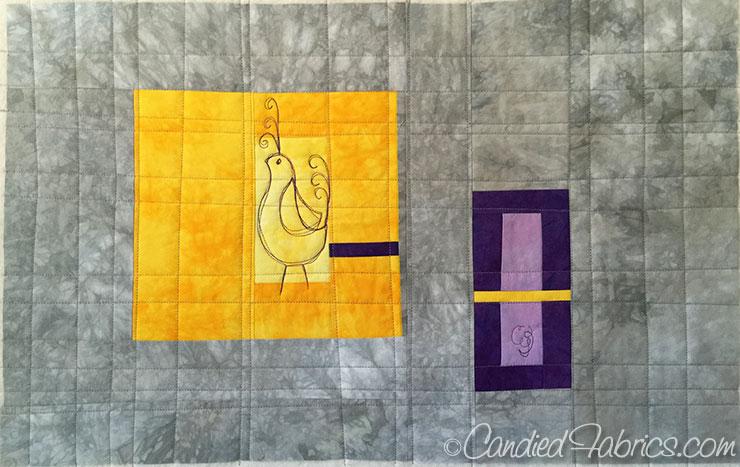 baby-cantiello-improv-quilt-process-13