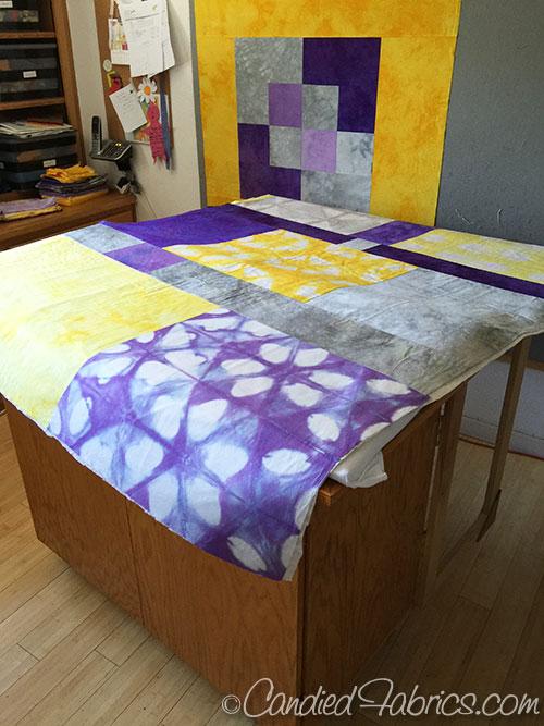 baby-cantiello-improv-quilt-process-15