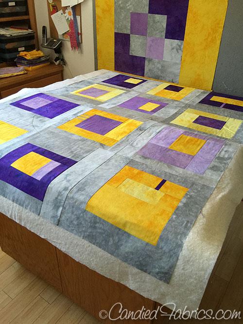 baby-cantiello-improv-quilt-process-16