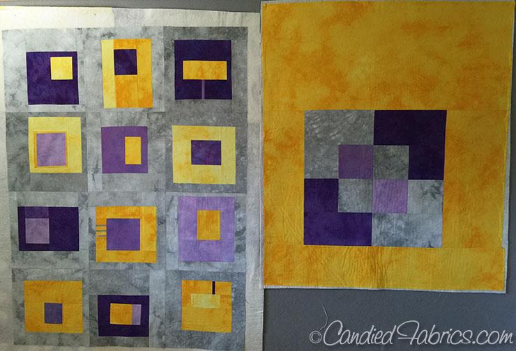 baby-cantiello-improv-quilt-process-19