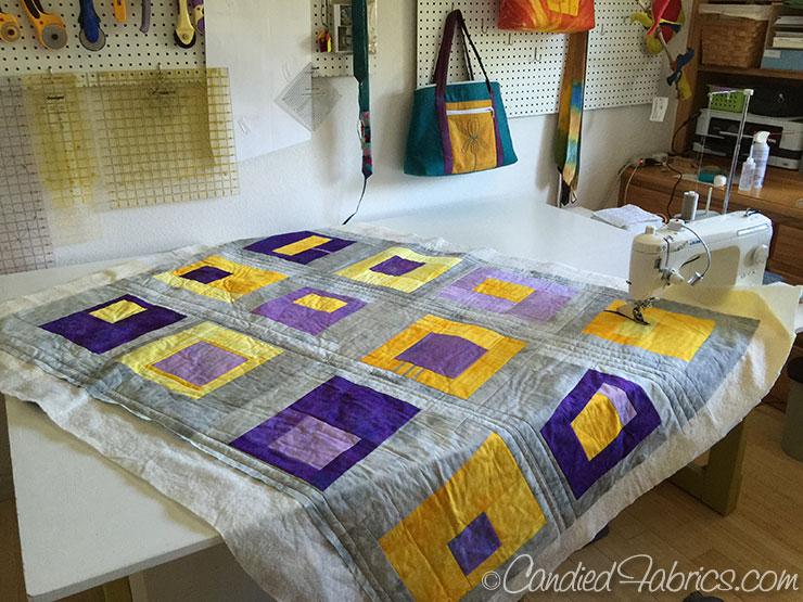 baby-cantiello-improv-quilt-process-20