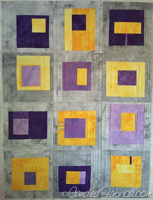 baby-cantiello-improv-quilt-process-22