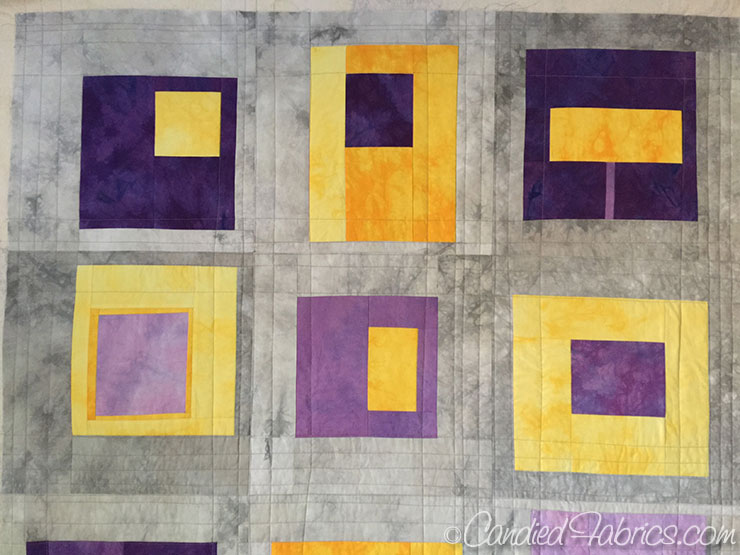baby-cantiello-improv-quilt-process-23