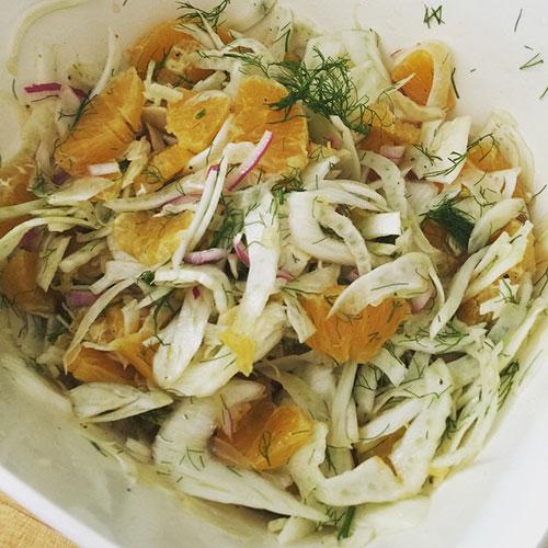 orange-fennel-salad_18595581549_o