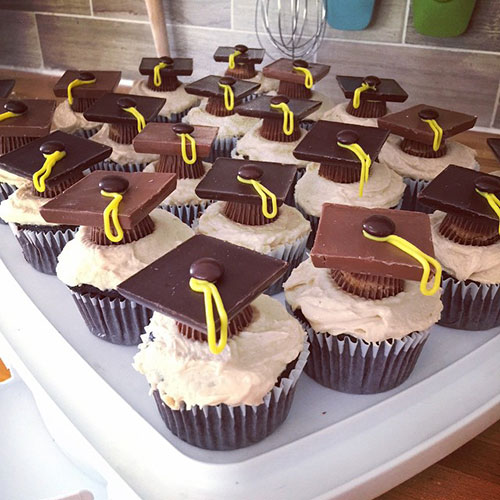 susanbrubakerknapp-inspired-me-to-up-my-graduation-cupcake-game-party-today-fbp_18753085836_o