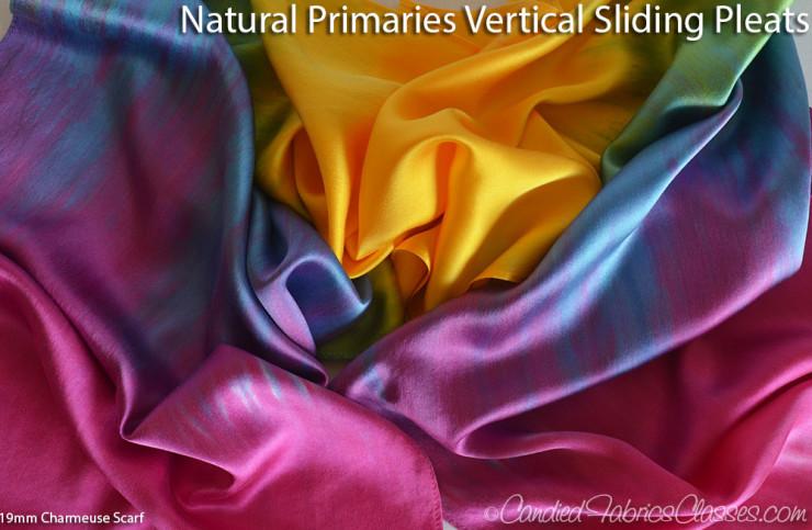 22-Natural-Vertical-Sliding-Pleats-6