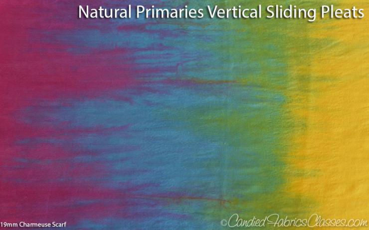 23-Natural-Vertical-Sliding-Pleats-5