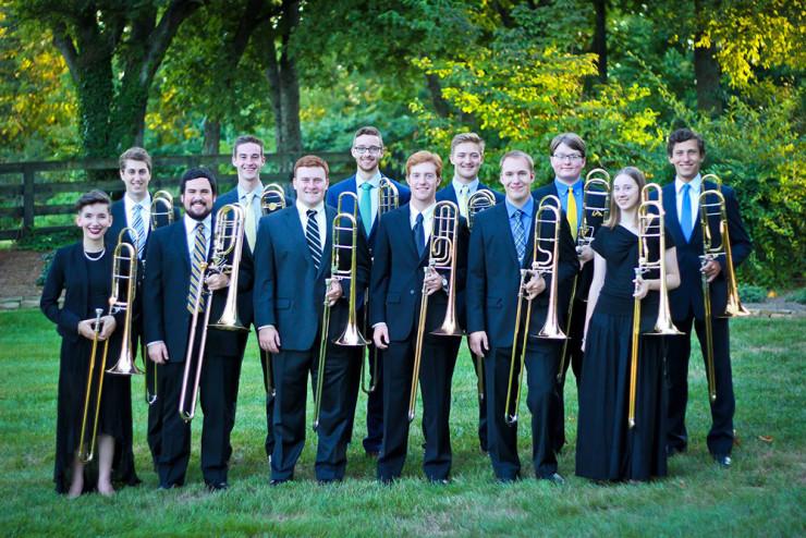 33-VU-Trombones