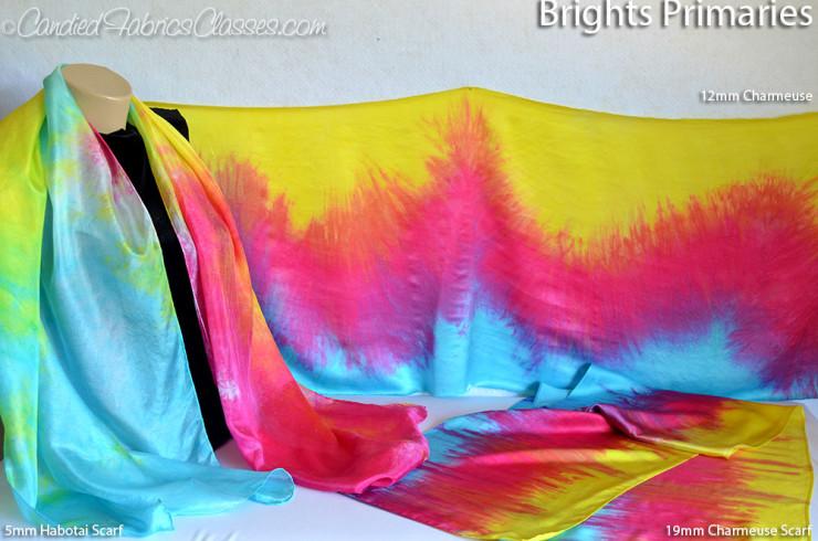 53-Multicolor-Brights-2