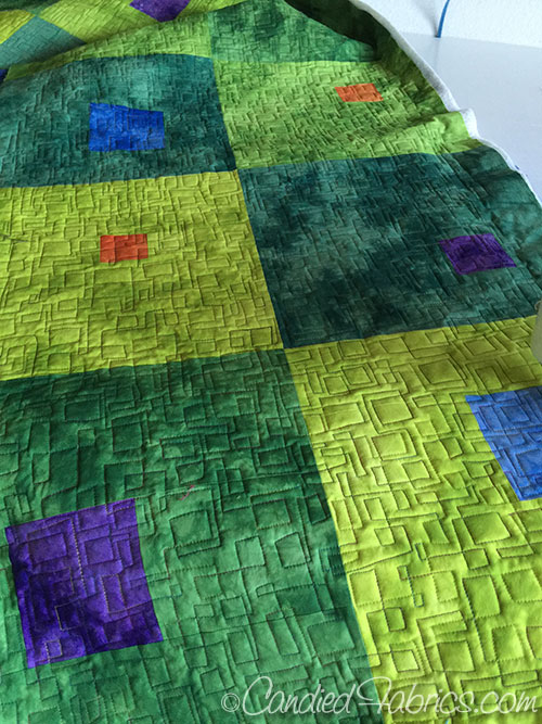 Process-Liam-modulating-squares-13