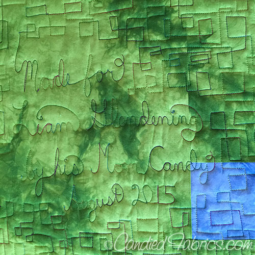 Process-Liam-modulating-squares-20