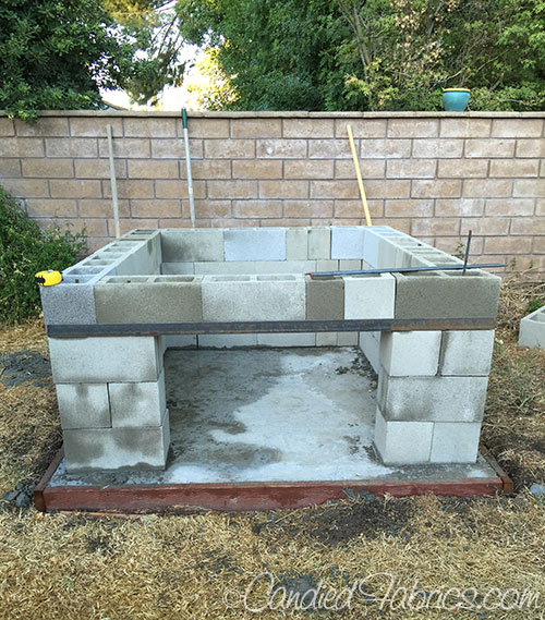 Brick-Oven-Progress-12