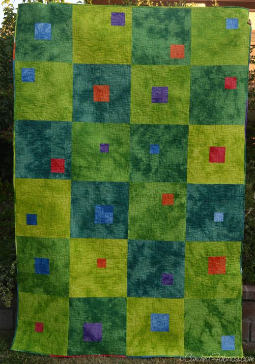 Liam-Modulating-Squares-01