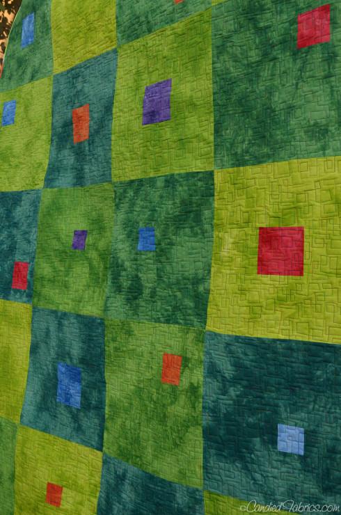 Liam-Modulating-Squares-02
