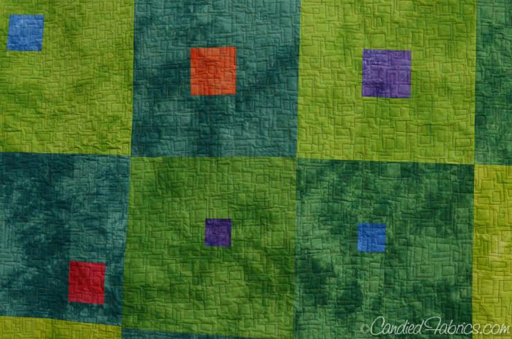 Liam-Modulating-Squares-11