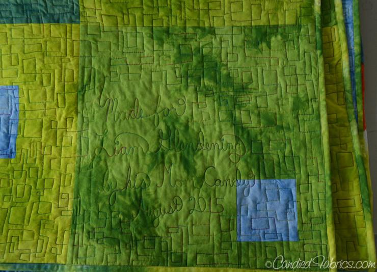 Liam-Modulating-Squares-12