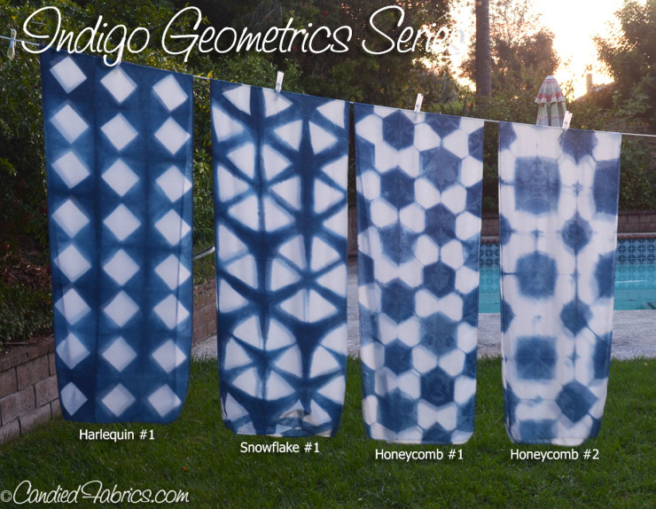 Geometric-Indigo-0-all