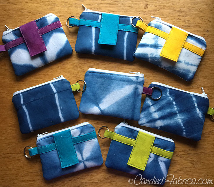 Indigo-Zip-wallets-02