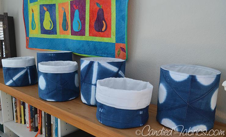 -Oct-15-indigo-Itajime-Linen-Buckets-03