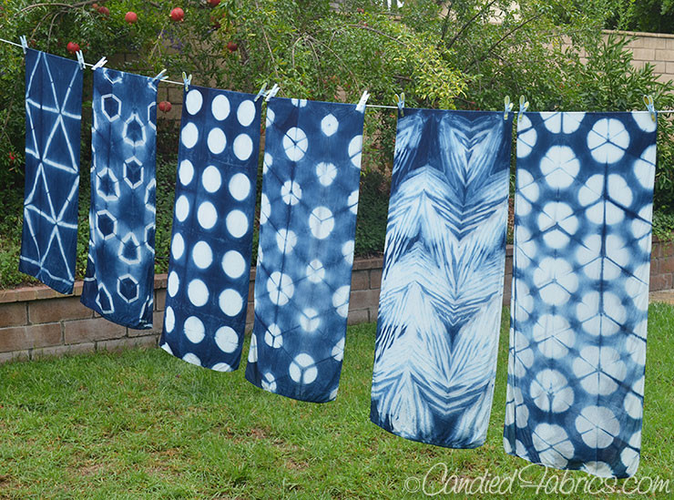 Oct-3-Indigo-Dyeing-washed-1